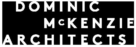 Dominic McKenzie