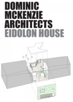Eidolon House - Inhabit - thumbnail